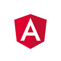 Icon angular