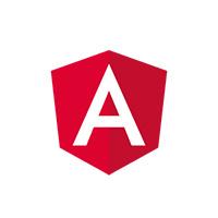 material dashboard pro angular 6 premium bootstrap 4 admin template