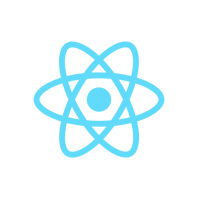 React Bundle