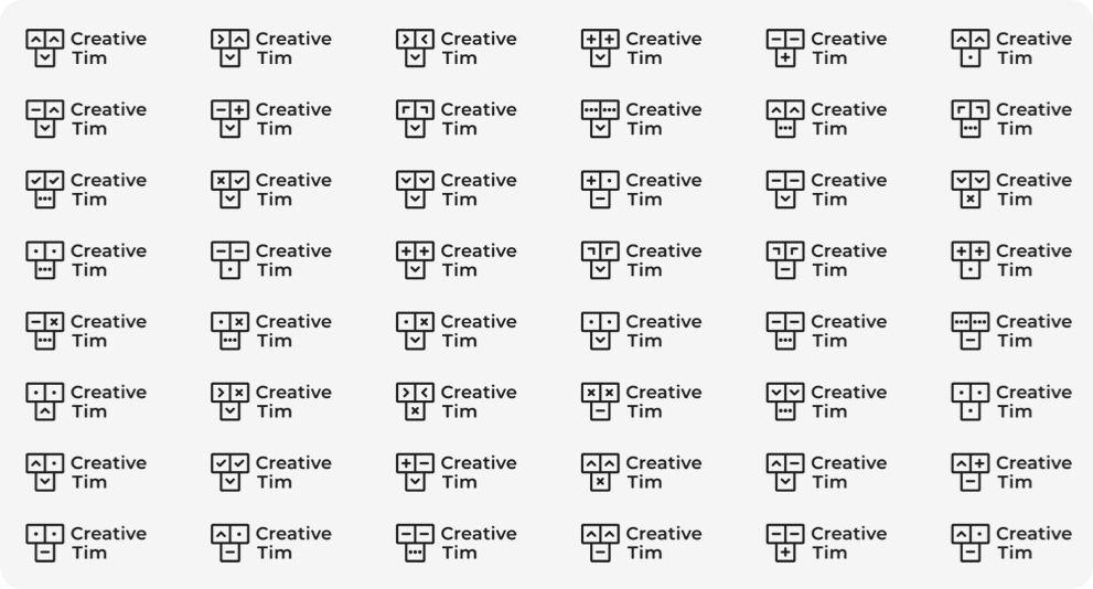 variants of new logo