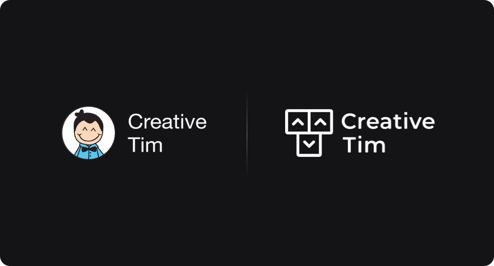 old vs new logo