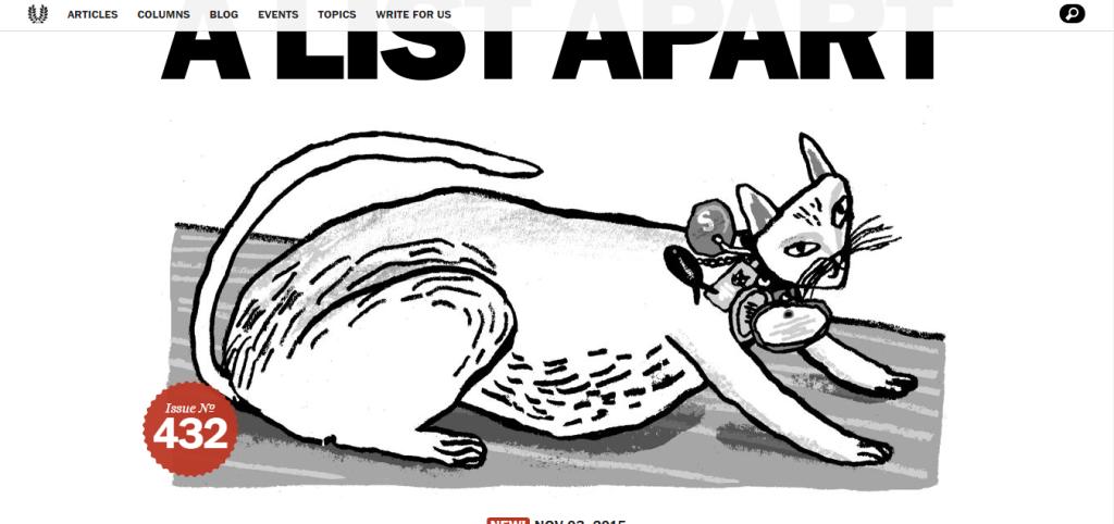 alistapart3