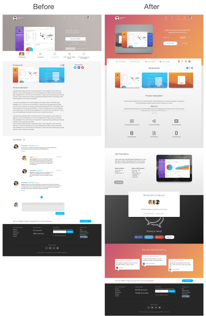 _old-design-full-page
