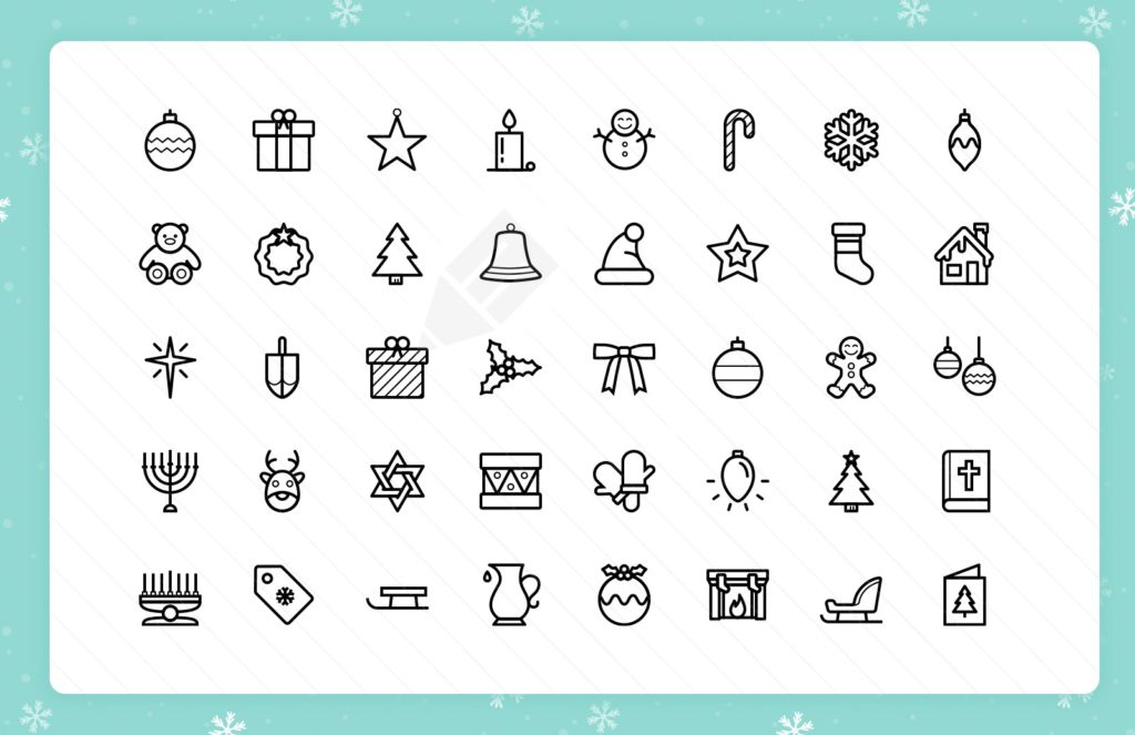1600x1036_festive-line-icons-2-preview-2