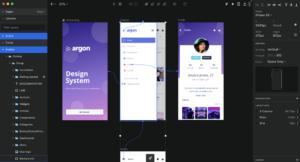 invision-prototype