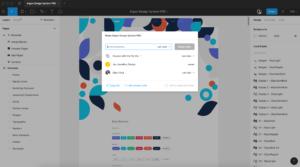 design-software-live-collaboration