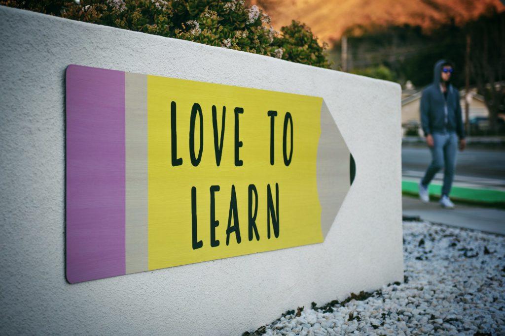 learn yii2 framework