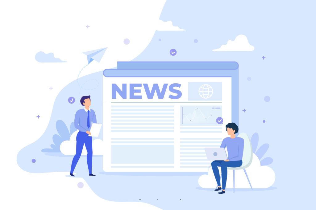 reactjs article web developers