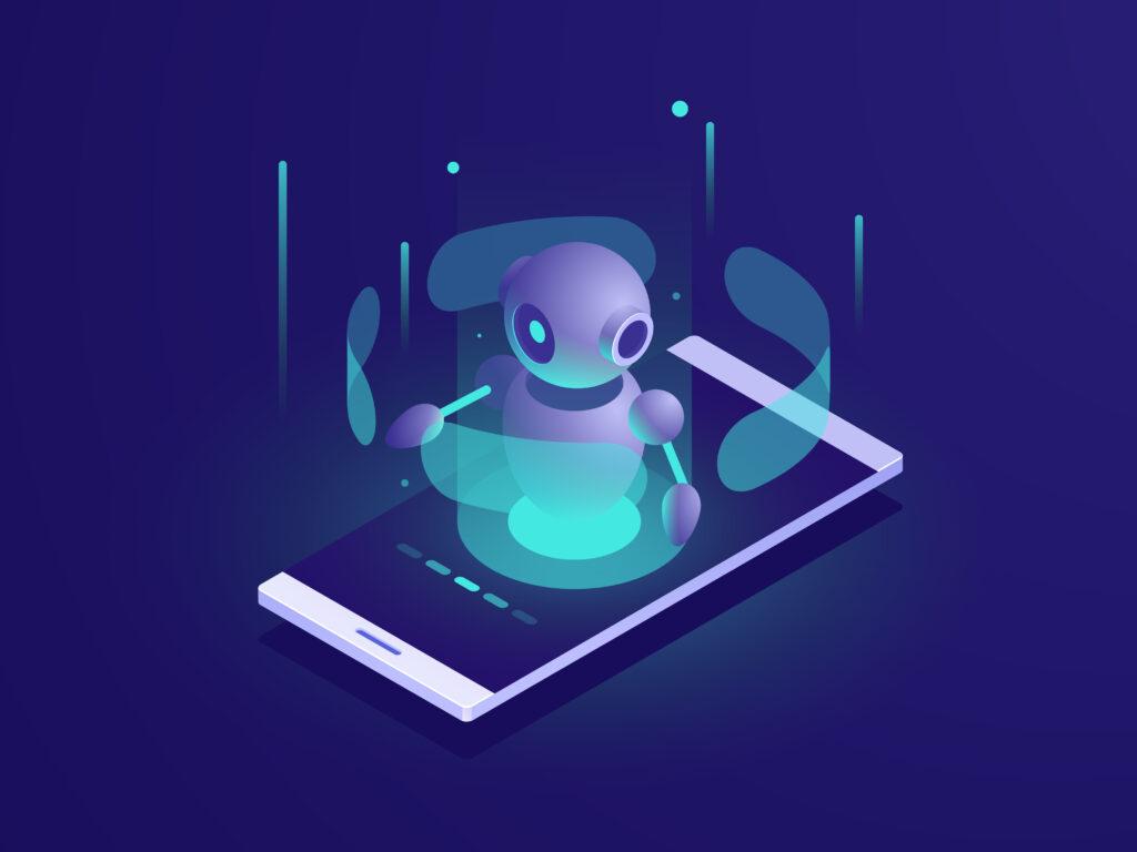 chatbot-artificial-inteligence