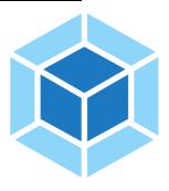 Vue Material - Material Design for Vue js